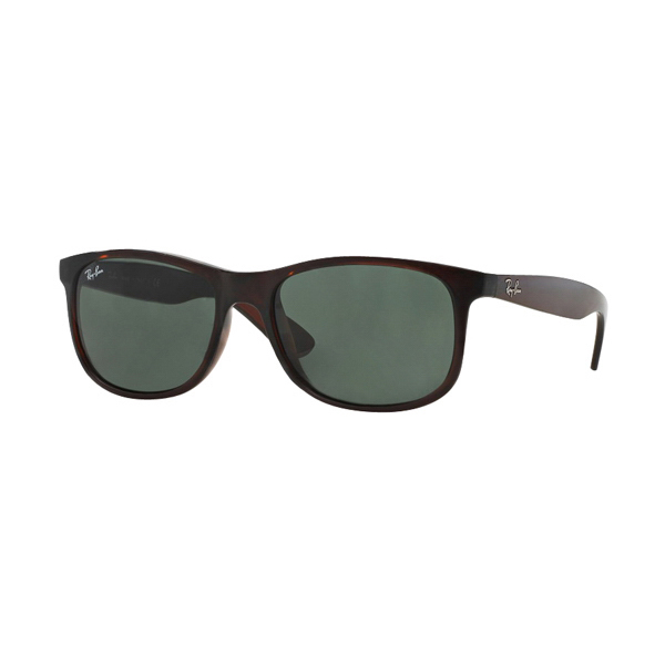 €31.03 - Oculos De Sol Ray Ban Outlet - Ray Ban Tech Liteforce Asian ... 3ce2b7ac08